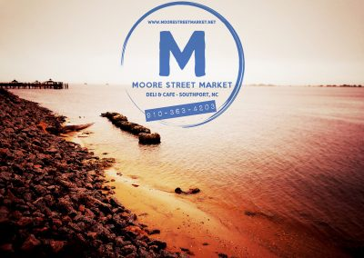 Moore_Street_Market_Southport_NC