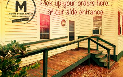 Online Ordering Available!
